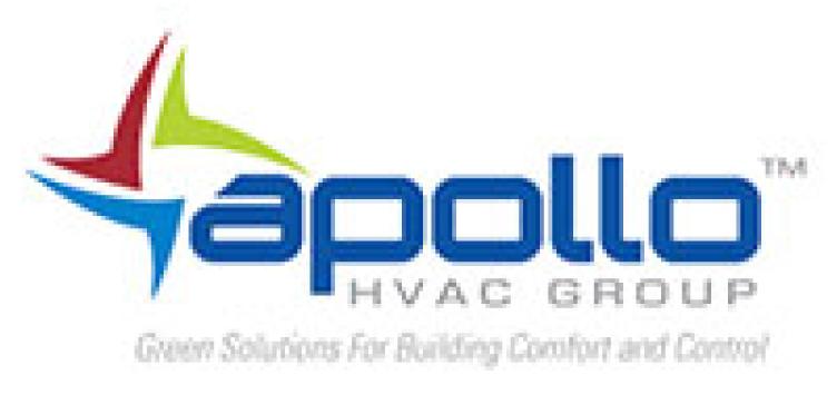 apollo HVAC group