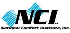 National Comfort Institute
