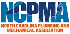 North Carolina Plumbing and Mechanical Association