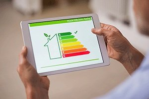 3 Energy Efficiency Facts You Need to Know About