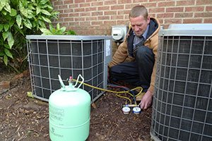 HVAC Maintenance: Is It Actually Necessary?