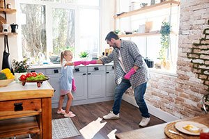 4 Shocking Ways to Improve Your Indoor Air Quality?